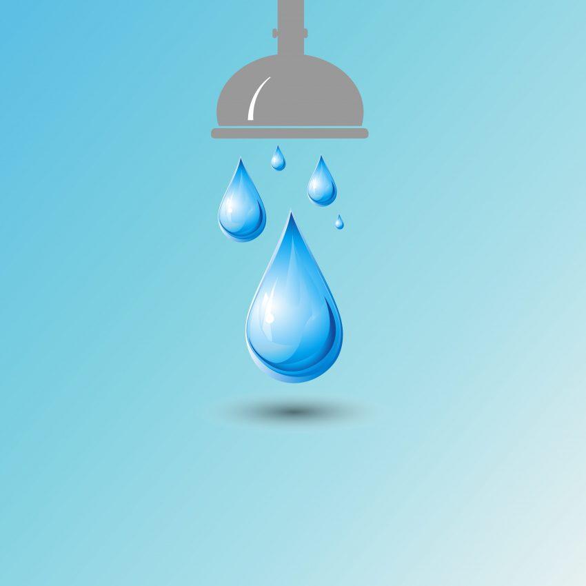 Pilih Pemanas Air Terbaik dan Murah Saja Pun Tidak Cukup