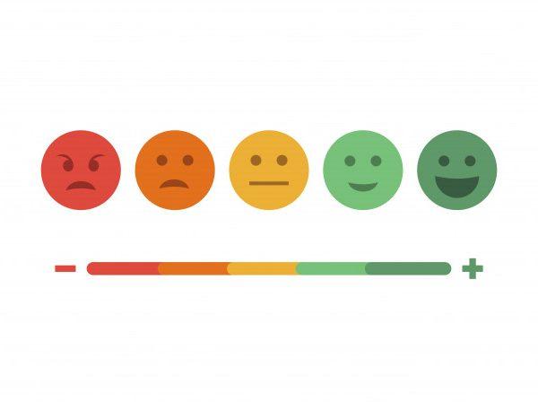 Mood Positif
